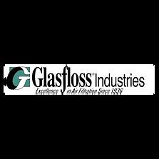glasfloss logo.png
