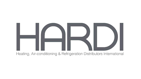 Hardi%20logo_edited.png