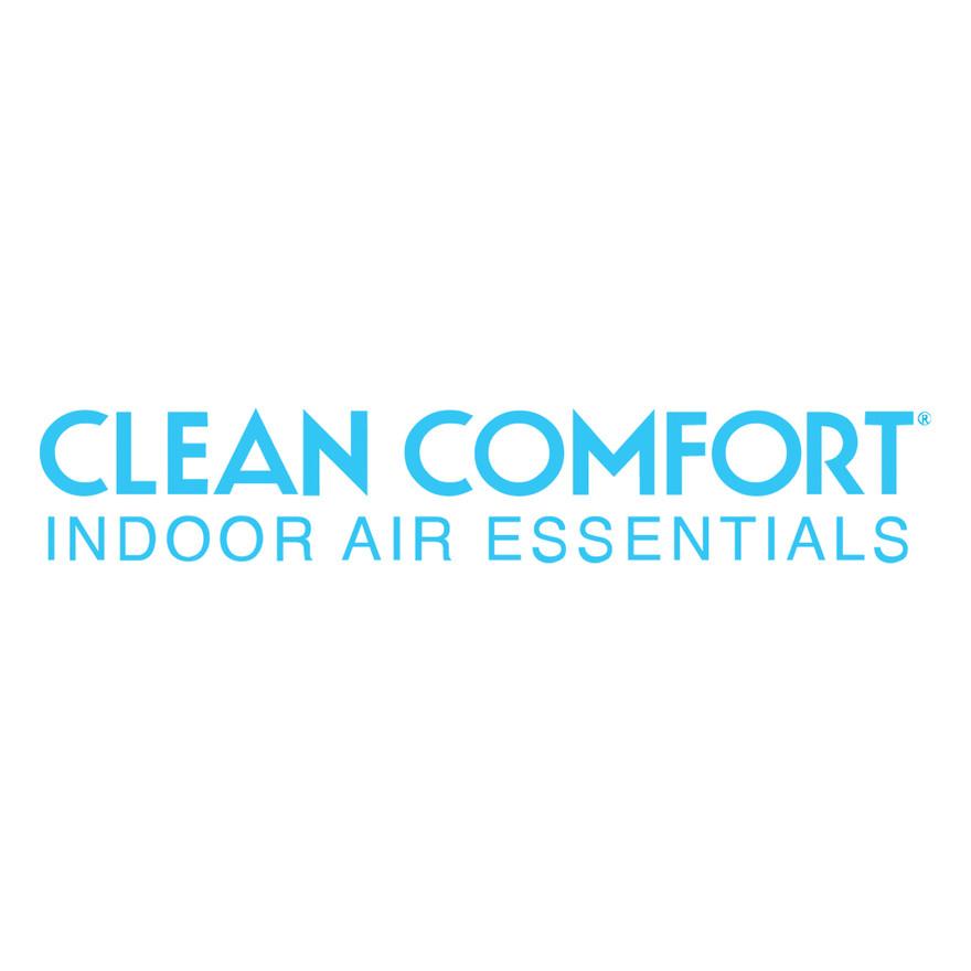 clean comfort.jpg