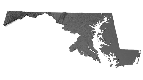 maryland-relief-map-3d-model-stl.png
