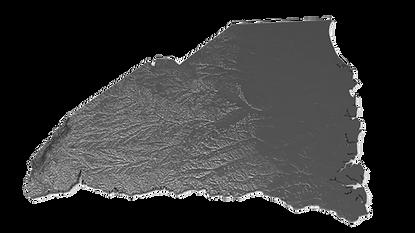 south-carolina-relief-map-3d-model-stl.p