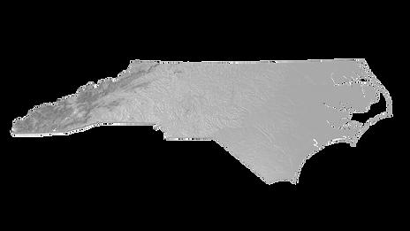 north-carolina-relief-map-3d-model-stl.p