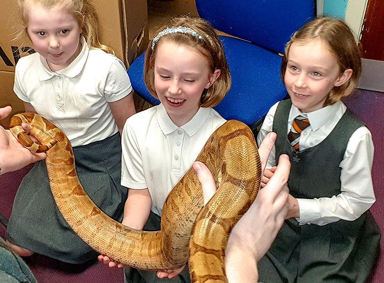 girls snake.jpg