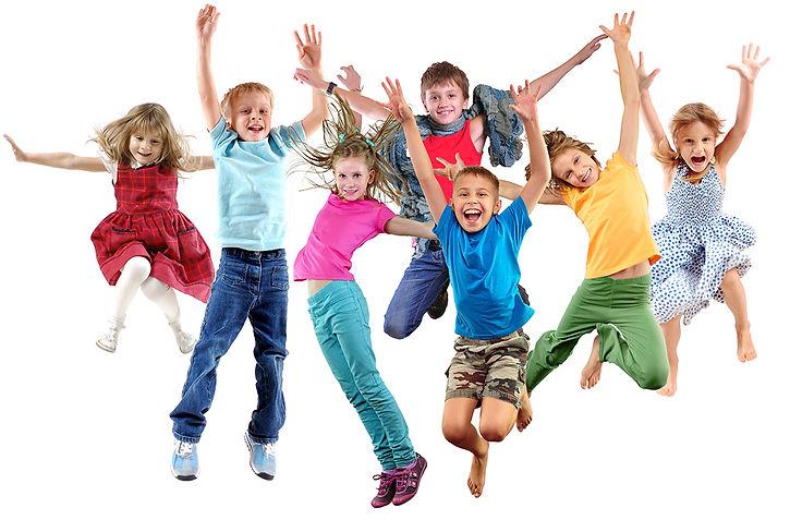 KIDS JUMPING.jpg