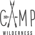 camp+wilderness+logo.png