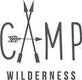 camp+wilderness+logo.png