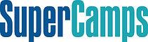 SuperCamps_logo_teal_RGB.jpg