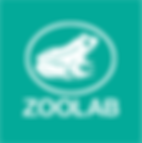 ZOOLAB LOGO 2019 REVERSE.png