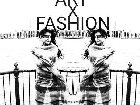 Artist Run Brand //