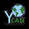 YCAN v3.png