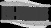 En-ROADS_Logo_color_edited.png