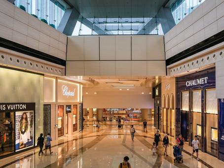E-commerce vs Marketplace, Bedanya Apa?