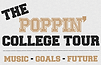 Poppin College Tour Logo.png