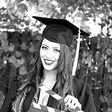 Emilyann - graduation_edited_edited.jpg