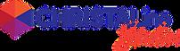 CHRISTALine Studios Logo.png