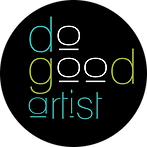 DGA Profile RD.png