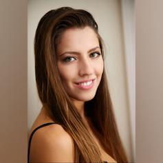 Emilyann Marsh