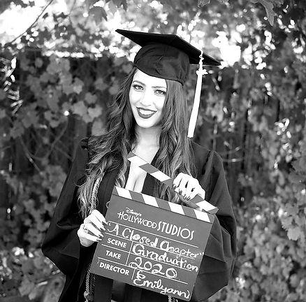 Emilyann - graduation_edited.jpg