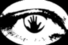 Eye Unseen.png