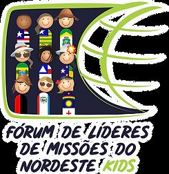 Logo Forum Kids contorno.png