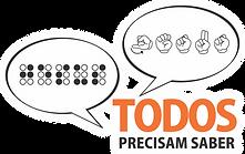 Logos dos Projetos 08.png