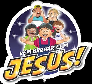 Logo Vem Brilhar.png