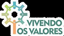 Logos dos Projetos 09.png
