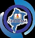 logo ceadema1.png