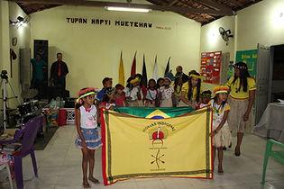 TRIPED Indígena 04