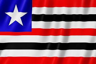 Bandeira do Maranhao.jpg