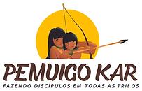 Logos dos Projetos 03.png