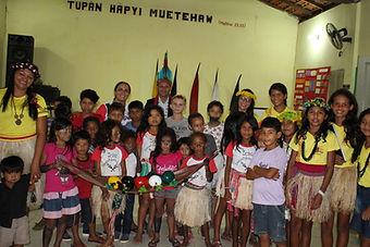 TRIPED Indígena 05