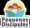 Logos dos Projetos 01.png