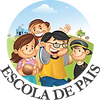Logos dos Projetos escola.png