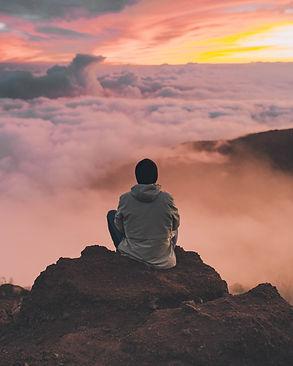 Meditation bergensol.jpg