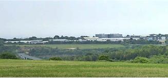 Medway depot.png