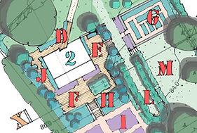 LHLA Landscape Design West Meadow