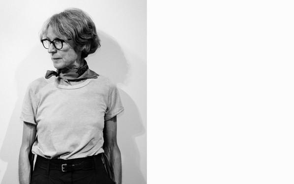 MARGARET HOWELL | NEWSWEEK