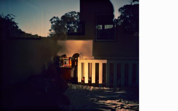 BUNDARRA   ORANGE, AUSTRALIA   JANUARY 2011