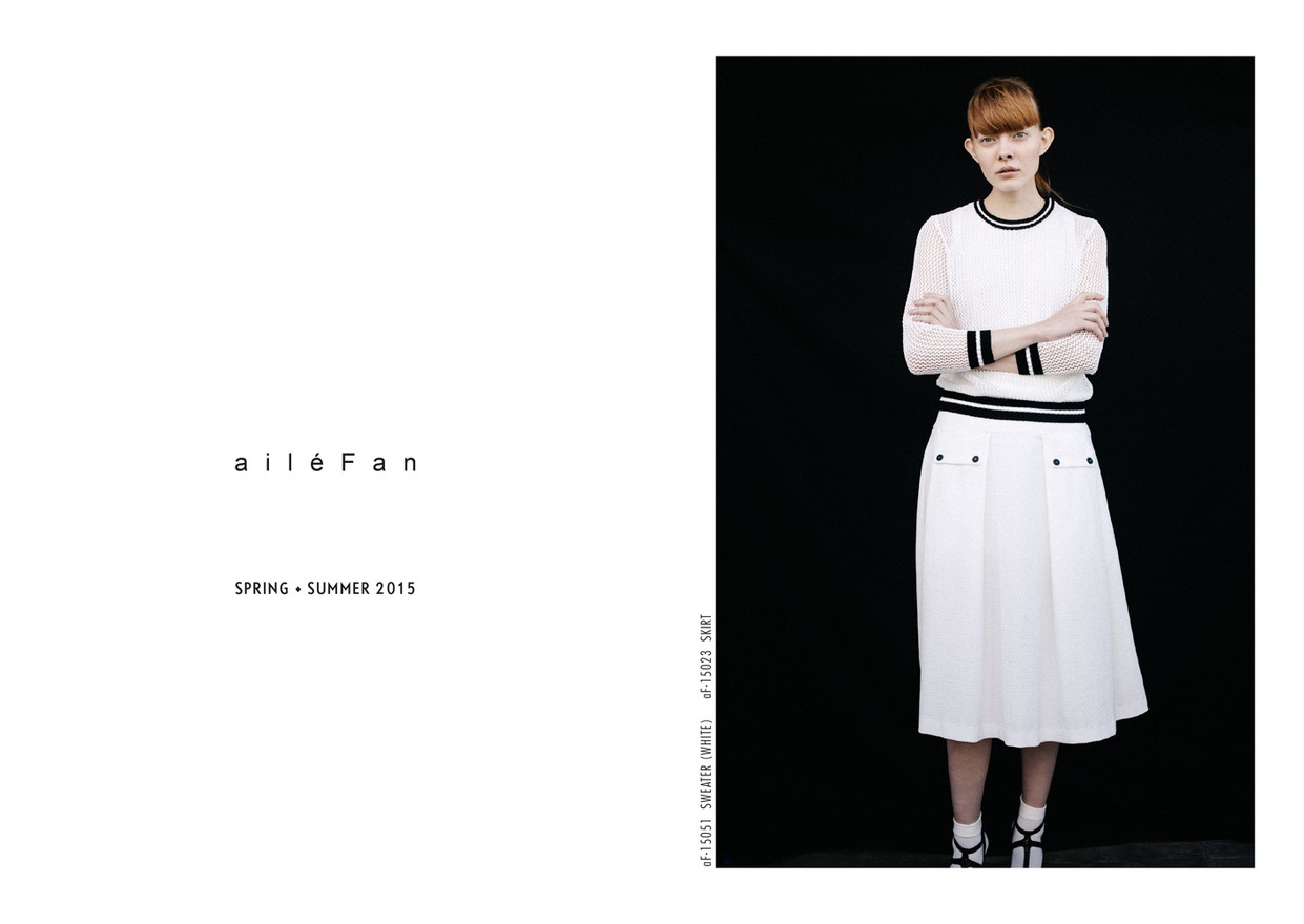ailéfan_SS15_Final_HIresv2-3_1000.jpg