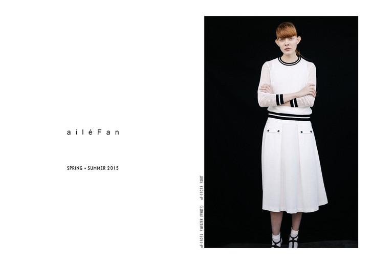 ailéfan_SS15_Final_HIresv2-3_1000.jpg