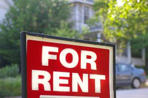 Marketing Is a Necessary Evil for Your Rental Property Business