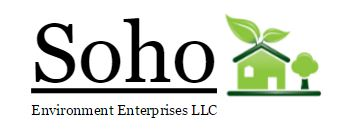 Soho Environment Enterprises