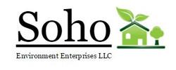 Soho Environment Enterprises