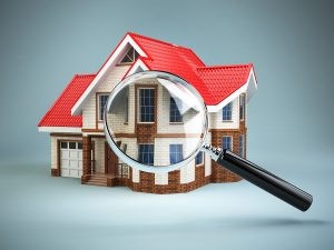 Finding the Perfect Property: Where Do You Start?