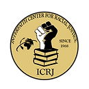 ICRJ New Logo.PNG