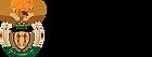 1200px-DHEAT_logo.svg.png