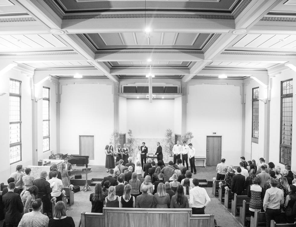 Hannah&Isaac_ceremony-black&white-60.jpg
