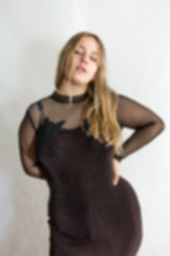 Crushes-vintage-apparel-june-2019-high-r