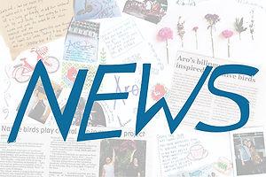 aro_news-upload_2.jpg
